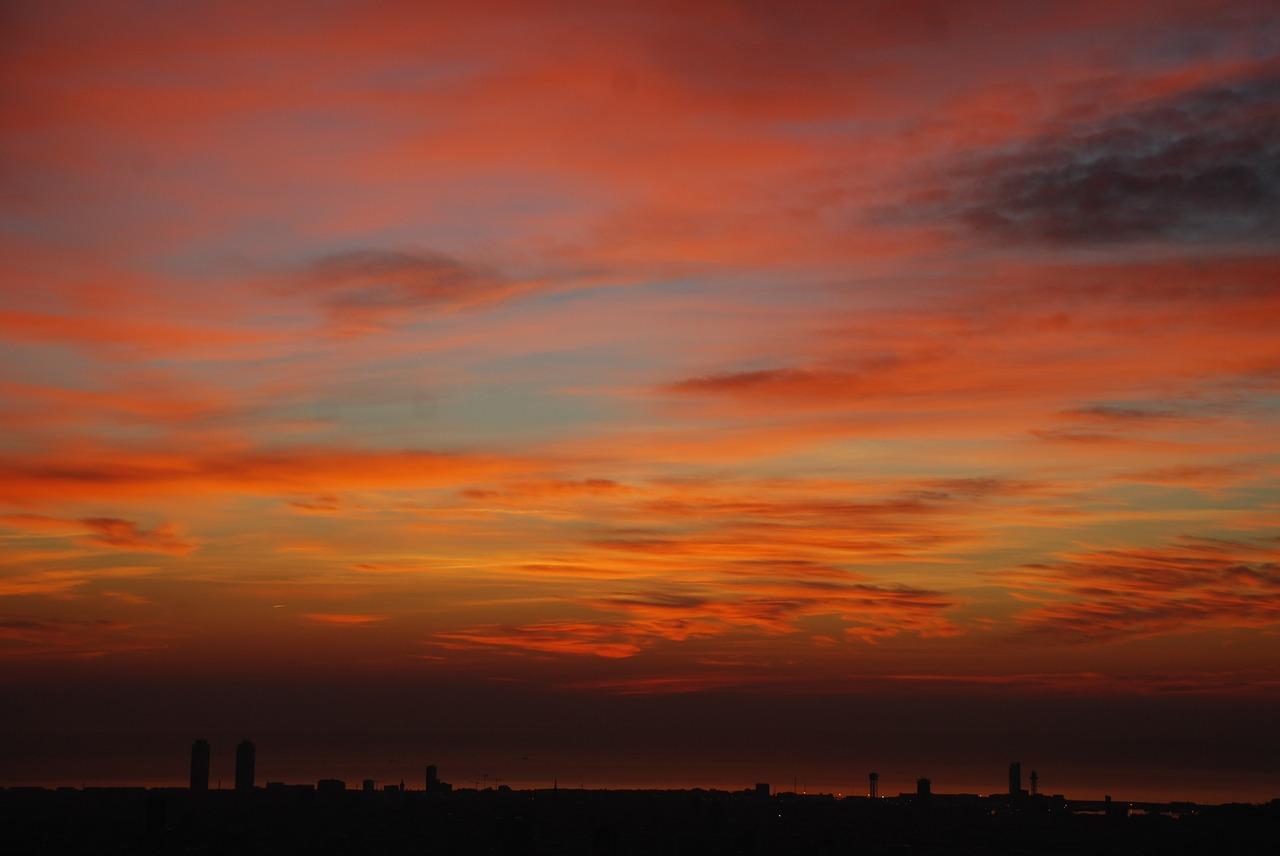 Barcelona (Bild: EdSS, Pixabay)