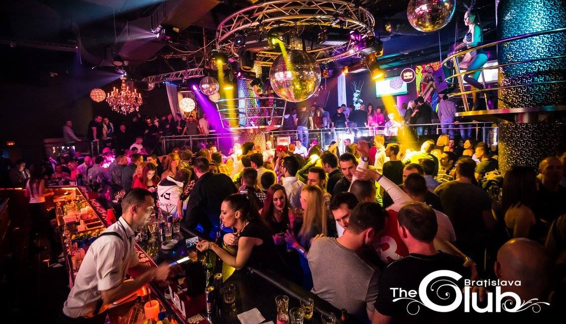 bratislava-the-club