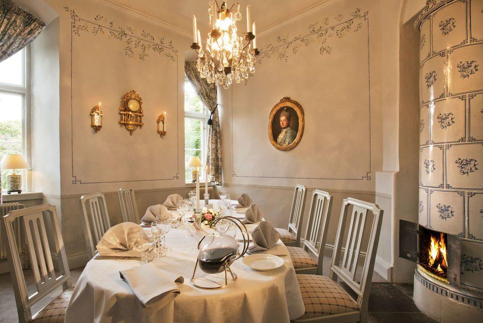 schweden-hotel-restaurant2_(copyright)_akeshofs-slott