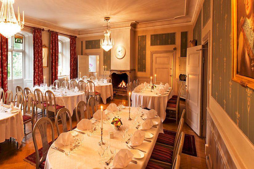 schweden-hotel-restaurant_(copyright)_akeshofs-slott