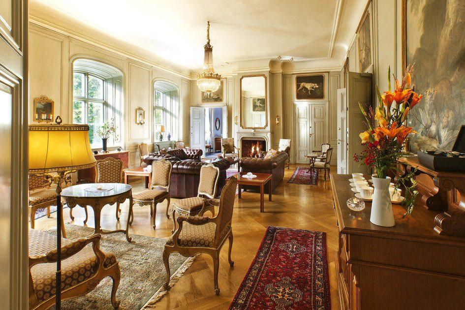 schweden-hotel-salon_(copyright)_akeshofs-slott
