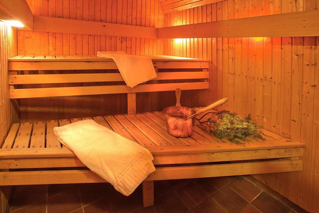 schweden-hotel-sauna_(copyright)_akeshofs-slott