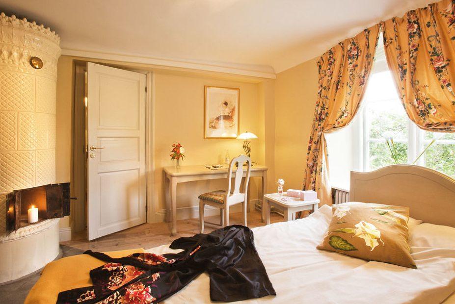 schweden-hotel-zimmer2_(copyright)_akeshofs-slott