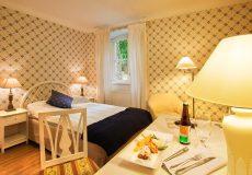 schweden-hotel-zimmer_(copyright)_akeshofs-slott