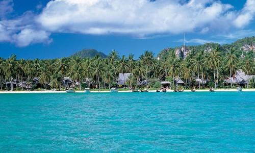 thailand-Phi-Phi-Island-Village-Beach-Resort-seaview