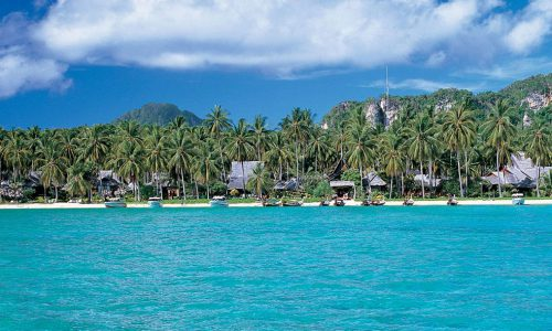 thailand-Phi-Phi-Island-Village-Beach-Resort-seaview