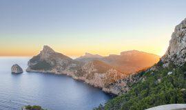 Flug & Hotel Mallorca - Pauschalreisen Spanien
