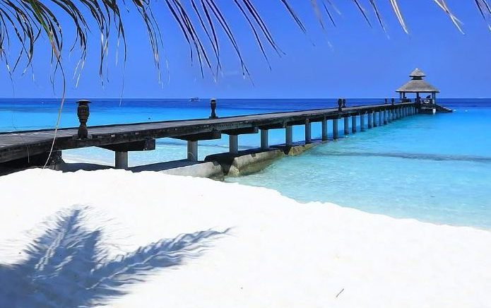 Strand3_(copyright)_Reethi_Beach_Resort
