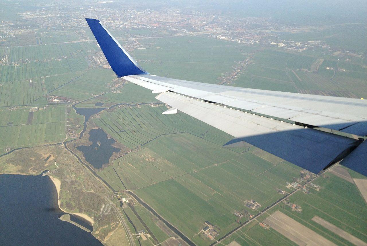 Amsterdam, Niederlande, Flüge, Flights, Flugzeug, Flugsuche, Flight Comparison, Cheap Flights, Flügel, Plane