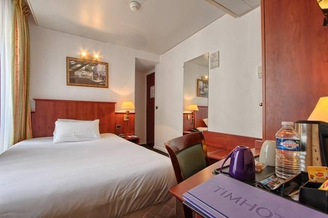 einzelzimmer_(copyright)_timhotel-paris