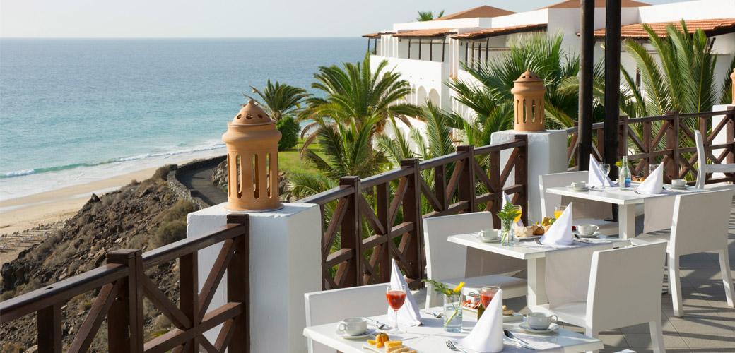 fuerteventura_club_jandia_princess_restaurant-terrasse_(copyright)_club_jandia_princess