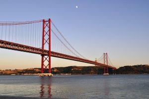 Lissabon, Portugal, Singlereisen, Solo Travel (Bild: aquinoedu, Pixabay)