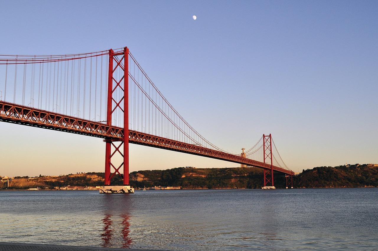 Lisbon, Portugal, Singles Holidays, Solo Travel, Singles Vacations, Solo Holidays (Image: aquinoedu, Pixabay)