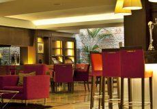 lobby_copyright_hotel-turim-iberia-lissabon