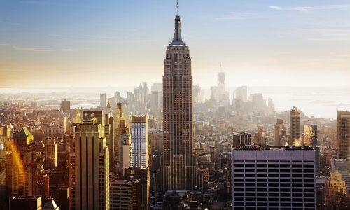 New York, Stadt, Städtereisen, Singlereisen, Solo Travel (Bild: Unsplash, Pixabay)