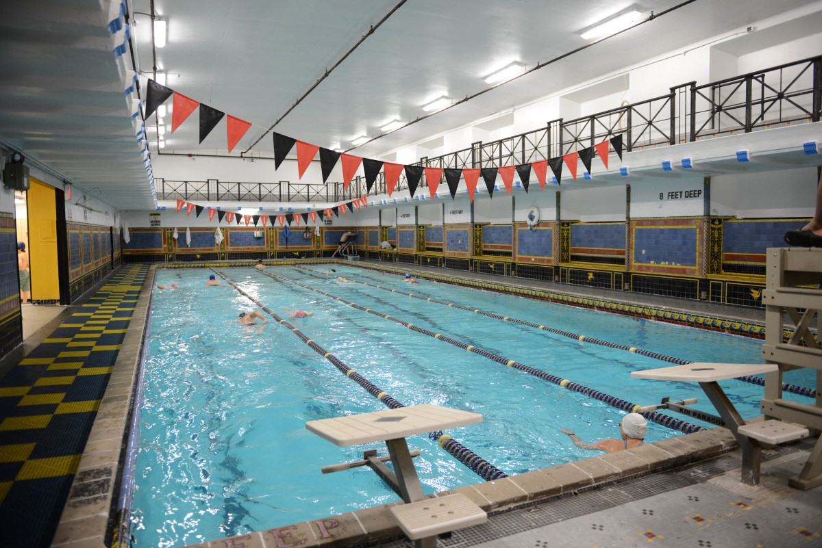 pool_(copyright)_ymca-west-side