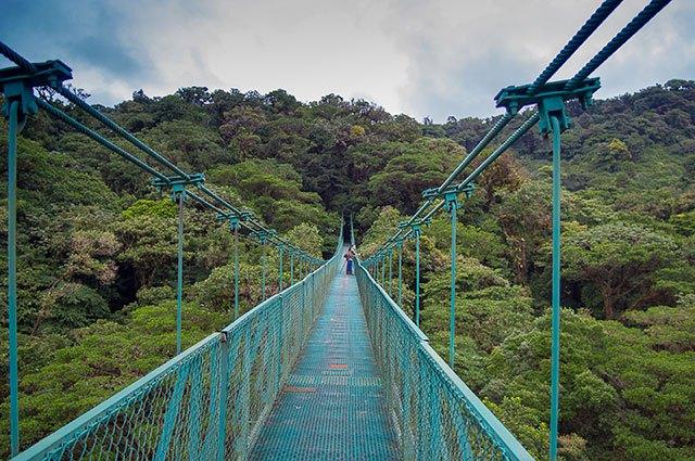 selvatura-park_copyright_selvatura-com