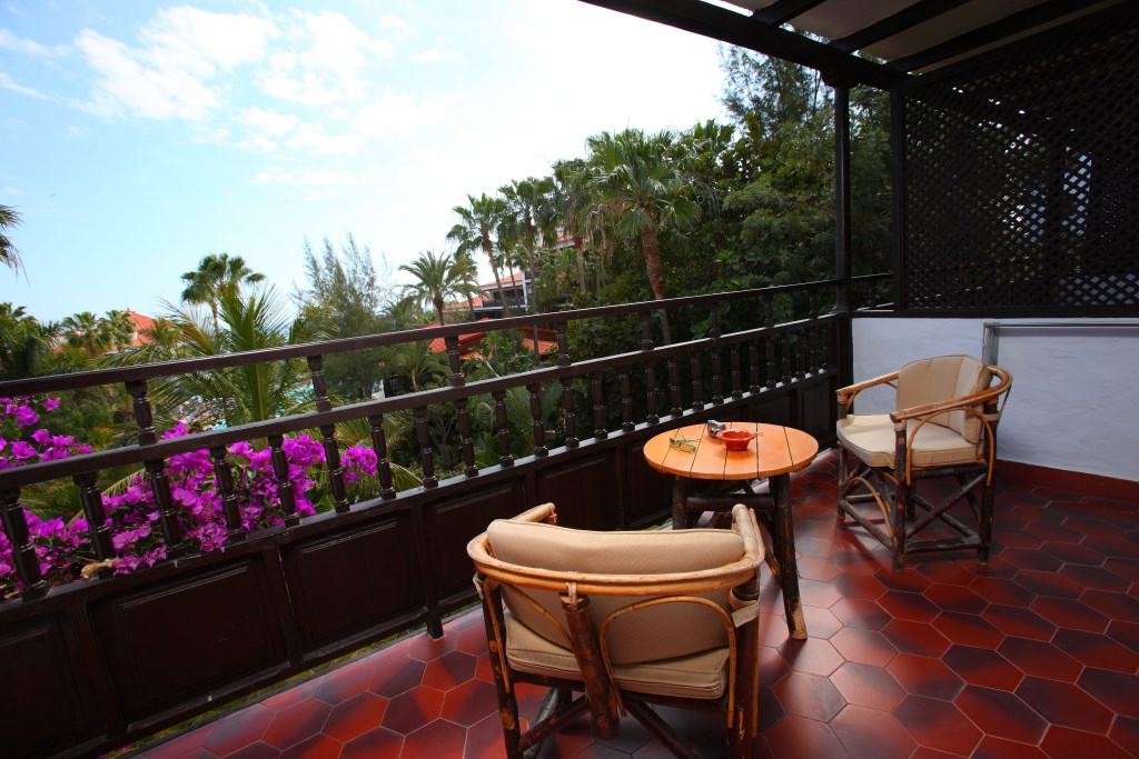 balkon_copyright_hotel-parque-tropical