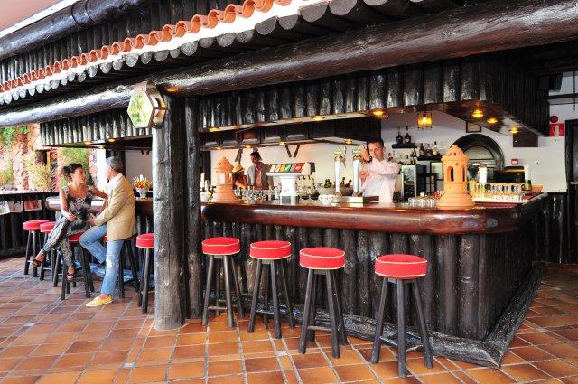 bar-garten_copyright_hotel-parque-tropical