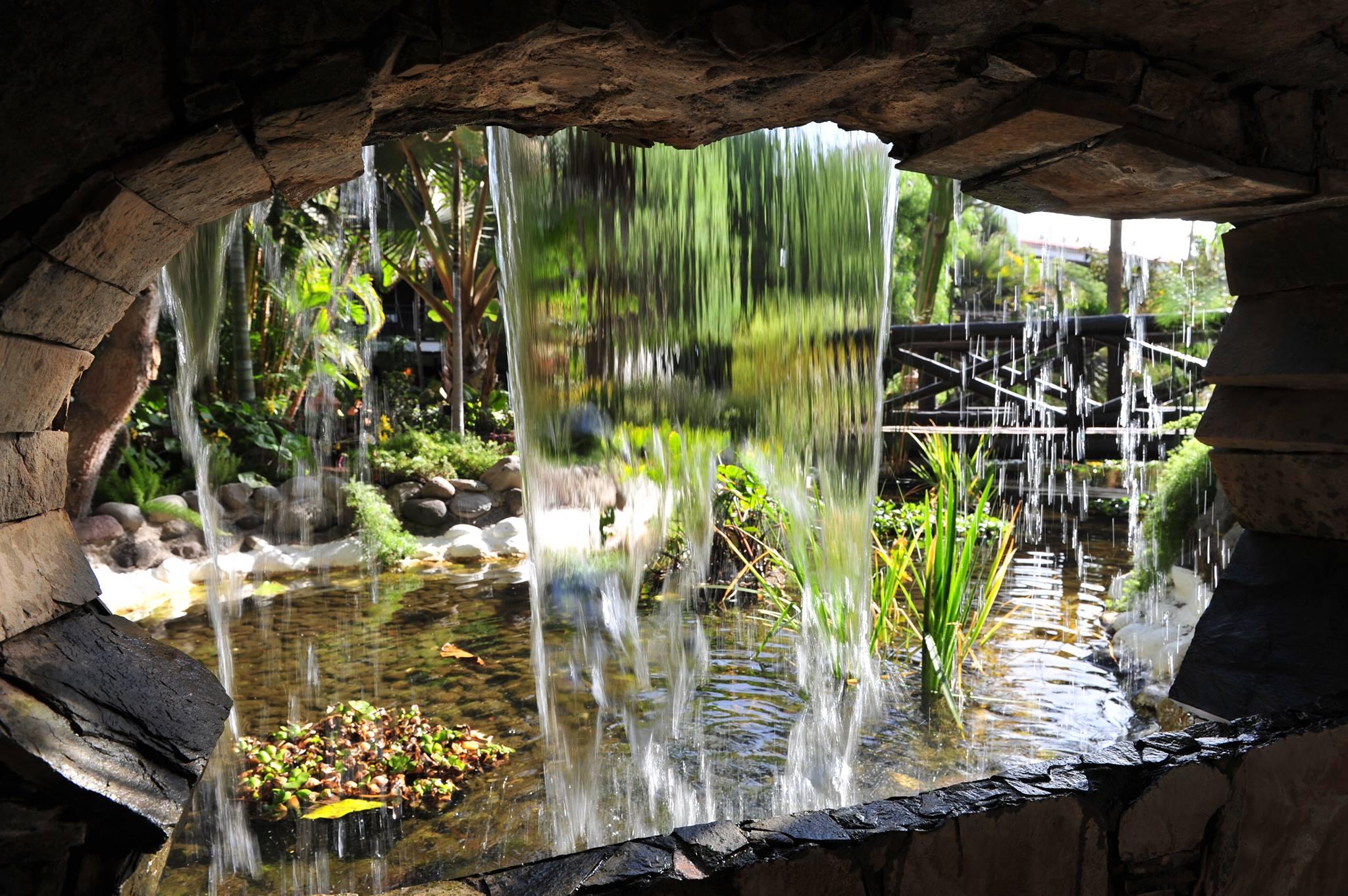 garten_copyright_hotel-parque-tropical