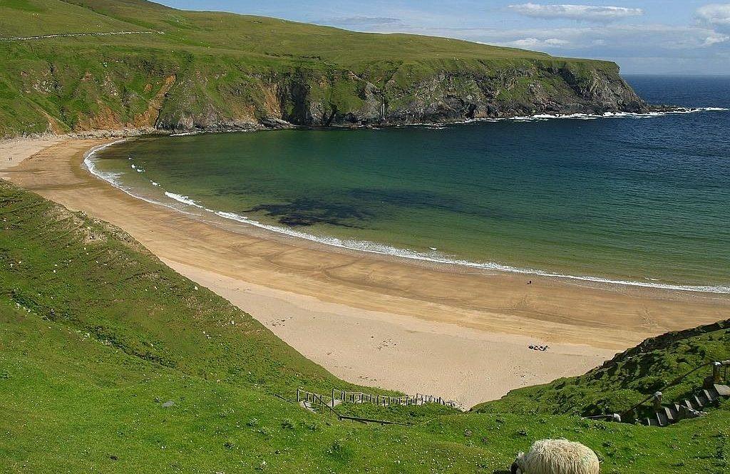 Singlereisen Irland (Bild: Pixabay)