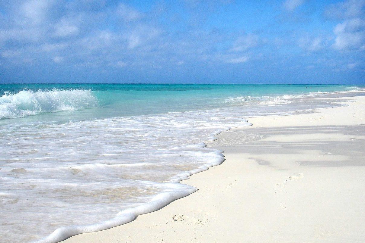 Kuba für Alleinreisende (Bild: Pixabay)