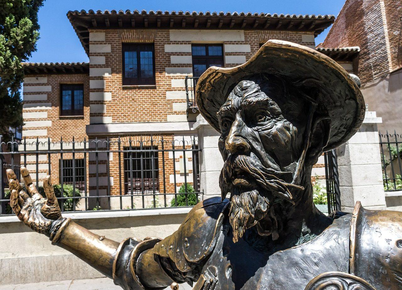 Spanien für Alleinreisende (Bild: Pixabay)
