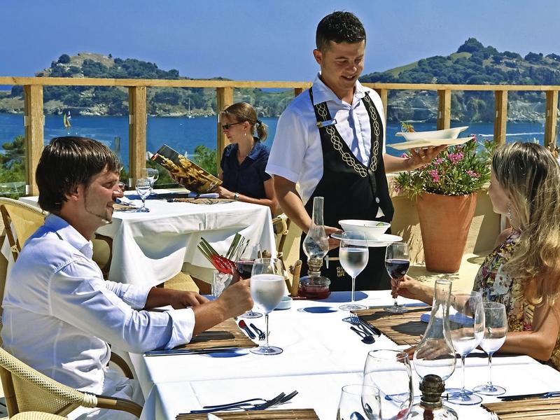 restaurant_copyright_magic-life-club-sarigerme