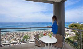 ausblick-strand-4_copyright_hotel-mediterranean-rhodos