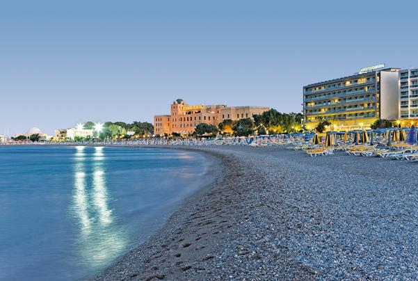 strand_copyright_hotel-mediterranean-rhodos