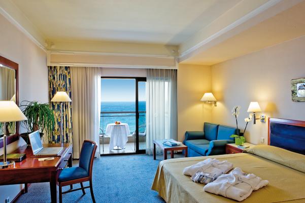 zimmer_copyright_hotel-mediterranean-rhodos