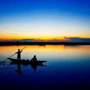 Vietnam, Singlereisen, Reisen für Alleinreisende