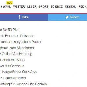 startup-wettbewerb_heute_2016