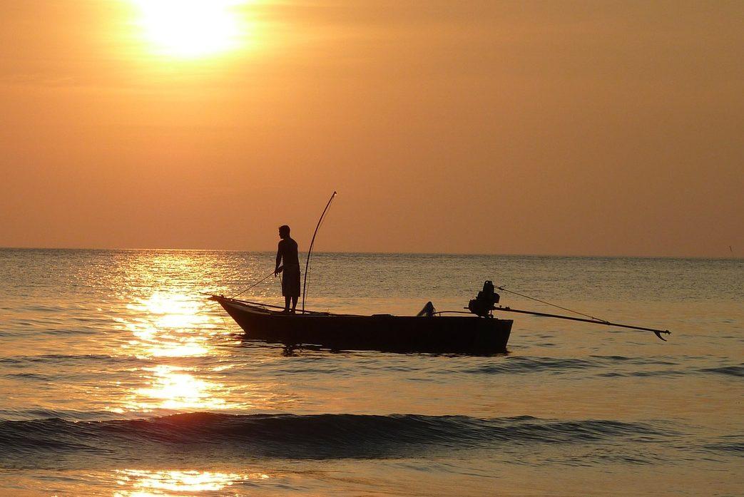 Singlereise Thailand (Bild: Pixabay)
