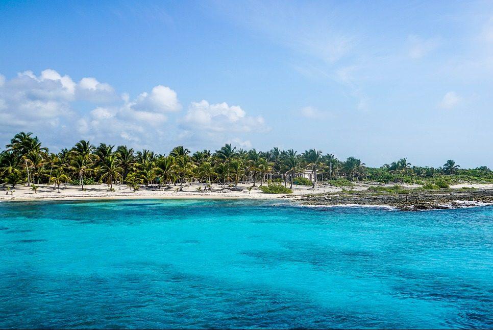 Singlereisen Mexiko (Bild: Pixabay)