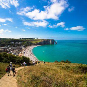 Corsica, France, Singles Holidays, Solo Travel, Singles Vacations, Solo Holidays (Image: Pixabay)