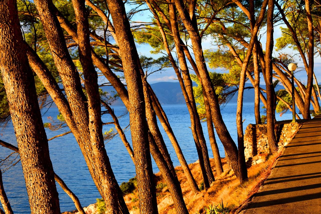 Singlereisen Kroatien (Bild: Pixabay)
