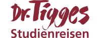 Logo Dr. Tigges - eine Marke der Gebeco GmbH & Co KG (Copyright: Dr. Tigges - eine Marke der Gebeco GmbH & Co KG)