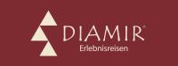 Logo DIAMIR Erlebnisreisen GmbH (Copyright: DIAMIR Erlebnisreisen GmbH)