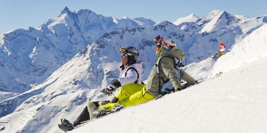Schweiz Singlereise (Bild: Sunwave)
