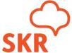 Logo SKR Reisen GmbH (Copyright: SKR Reisen GmbH)