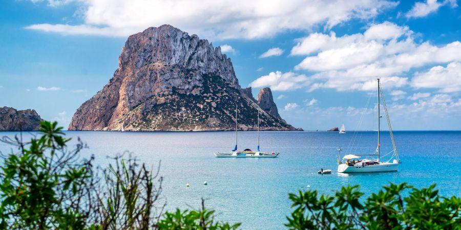 Spanien Singlereise (Bild: Sunwave)
