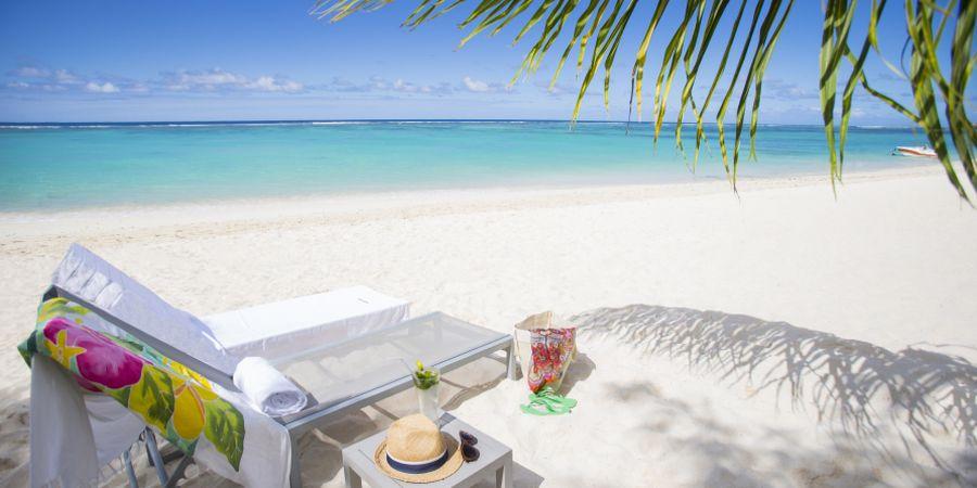 Mauritius Singlereise (Bild: Sunwave)