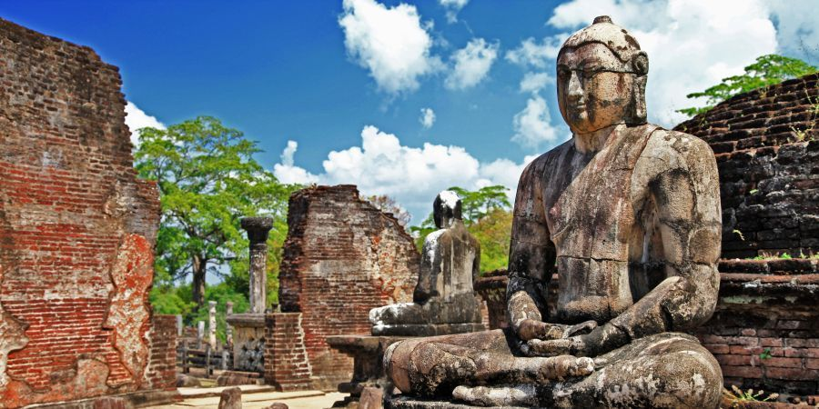Sri Lanka Singlereise (Bild: Sunwave)