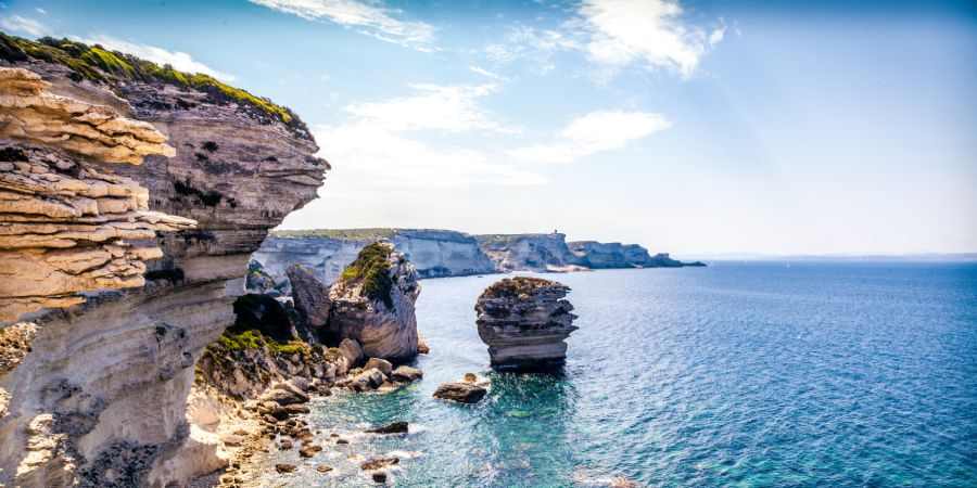 Italien Singlereise (Bild: Sunwave)