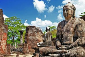 Sri Lanka (Bild: Sunwave)