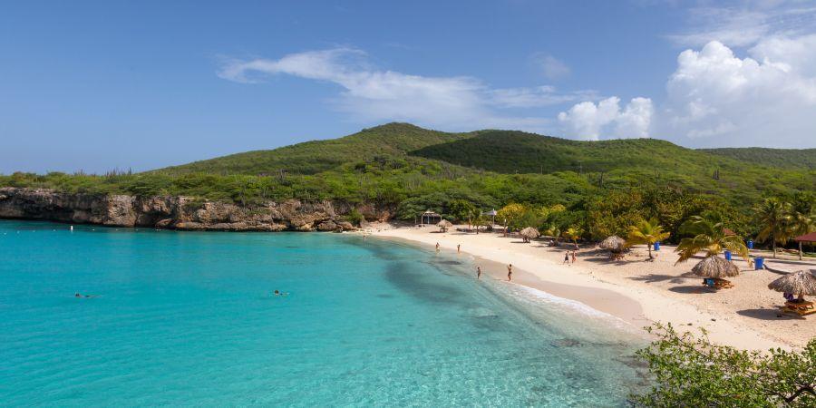Curacao Singlereise (Bild: Sunwave)