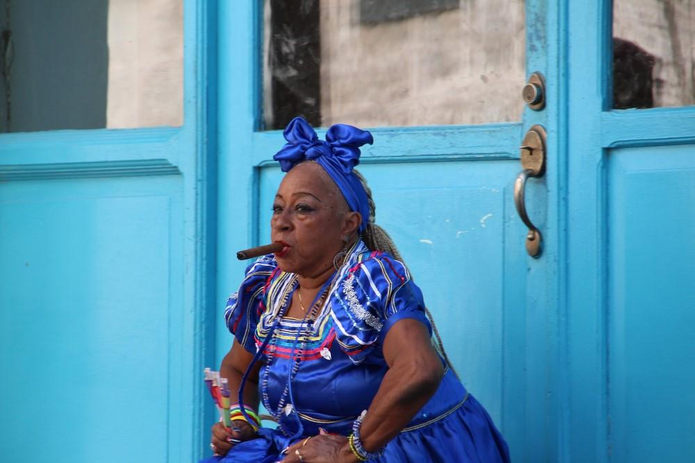 Echtes Kuba - Lebenslust & Traumstrände in der Karibik (Bild: Singlereisen.de)